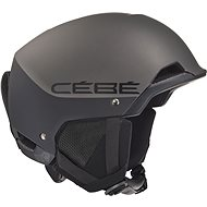 CÉBÉ METHOD - Lyžařská helma