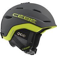 CÉBÉ VENTURE - Lyžařská helma