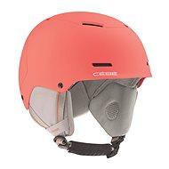 CÉBÉ BOW Full Matt Salmon 51-53 - Lyžařská helma