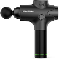 Bodysonic BS MG03, Black - Massage Gun