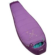 Boll Stellar Levander - Sleeping Bag
