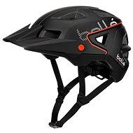 Bollé Trackdown - Helma na kolo