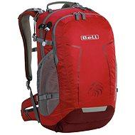 Boll Eagle 24 truered - Tourist Backpack