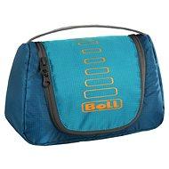Boll Junior Washbag turquoise - Makeup Bag