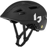 Bollé Stance Mips Black Matte L 59-62 cm - Helma na kolo