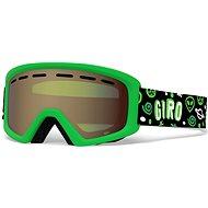GIRO Rev Alien AR40  - Lyžařské brýle
