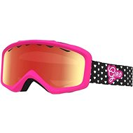 GIRO Grade Hearts AR40 - Lyžařské brýle