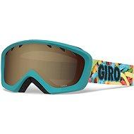 GIRO Chico Sweet Tooth AR40 - Lyžařské brýle