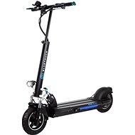 Bluetouch BT500 - Electric scooter