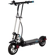 Bluetouch BT800 - Electric scooter