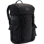 Burton Annex Pack Tblk Triple Ripstop - Městský batoh