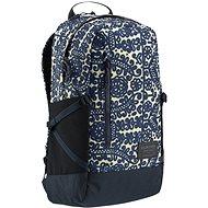 Burton Wms Prospect Pack Delftone - Městský batoh