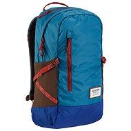 Burton Wms Prospect Pack Jaded Flight Satin - Městský batoh