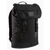 Burton Tinder Pack Tblk Triple Ripstop - Městský batoh