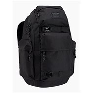 Burton Kilo Pack True Black - Městský batoh