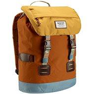Burton Tinder Pack True Penny Ripstop - Městský batoh