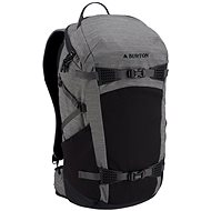 Burton Day Hiker 31L Shade Heather