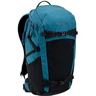 Burton Day Hiker 31L Saxony Blue