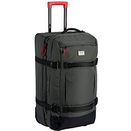 Burton Convoy Roller Blotto - Cestovní kufr