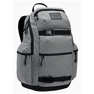 Burton Kilo Pack Gray Heather