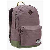 Burton Kettle Pack Flint Crinkle