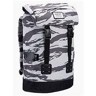 Burton Tinder Pack Castlerock Tiger Rip - Městský batoh