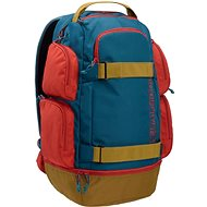 Burton Distortion Pack Hydro