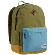 Burton Kettle Pack Martin OLV Trip Rip - City Backpack