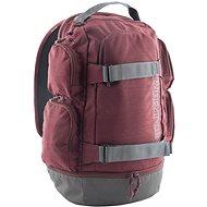 Burton Distortion Pack Port Royal Slub - City Backpack