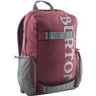 Burton Emphasis Pack Port Royal Slub - City Backpack