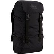 Burton TINDER 2.0 TBLK TRIPLE RIPSTOP - Backpack