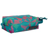 Burton Accessory Case Green-Blue Slate Mrs