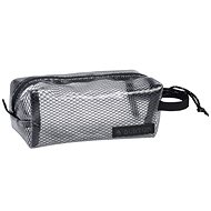 Burton ACCESSORY CASE CLEAR - Backpack