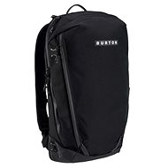 Burton GORGE PACK TRUE BLACK BALLISTIC - Batoh
