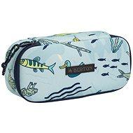 Burton SWITCHBACK CASE GONE FISHIN - Backpack