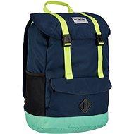 Burton KD OUTING DRESS BLUE - Backpack