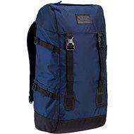 Burton Tinder 2.0 Dress Blue - Městský batoh