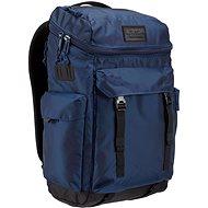 Burton Annex 2.0 Dress Blue - Městský batoh