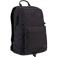 Burton Kettle 2.0, TBLK Triple Ripstop - City Backpack