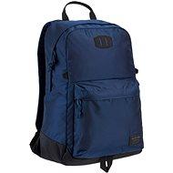 Burton Kettle 2.0 Dress Blue - Městský batoh