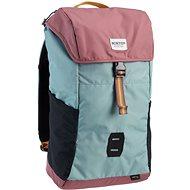 Burton Westfall 2.0, Trellis Triprip CRDA - City Backpack