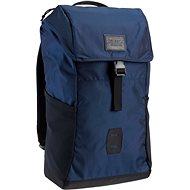 Burton Westfall 2.0, Dress Blue - City Backpack
