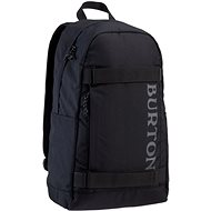 Burton Emphasis Pack 2.0 True Black