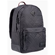 Burton Kettle Pack Faded Qultd Flt Satn - Batoh