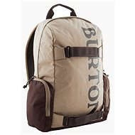 Burton Emphasis Pack Kelp Heather - Batoh b01bb26b69