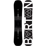 Burton CUSTOM X - Snowboard