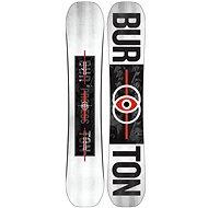 Burton PROCESS - Snowboard
