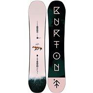 Burton YEASAYER FV - Snowboard