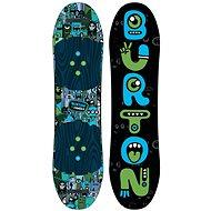 Burton CHOPPER - Snowboard