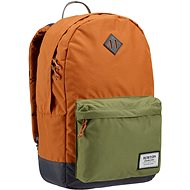 Burton Kettle Pack Adobe Ripstop